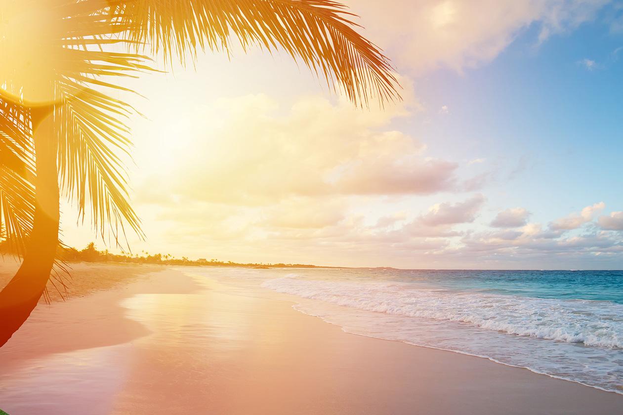 Barbados – Case Study