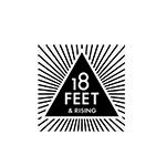 18 Feet