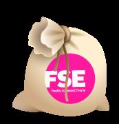 FSE swag bag
