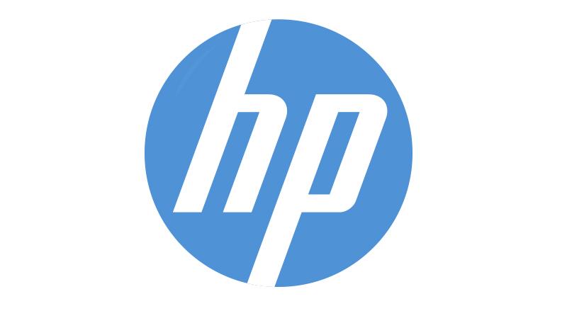 HP Ski Incentive