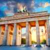 Travel Incentive Destination - Berlin
