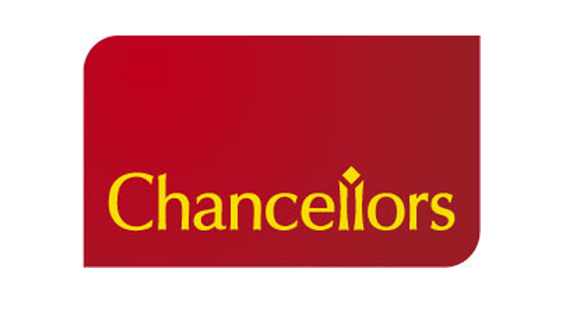 Chancellors