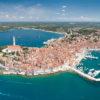 Travel Incentive Destination - Croatia