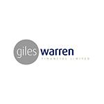 Giles Warren