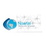 Nowtel