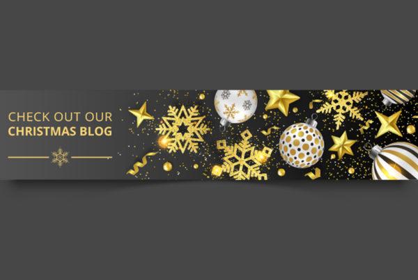 FSE Christmas Blog